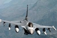 Nordirak: 35 PKK-Terroristen neutralisiert