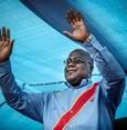 الكونغو.. فوز تاريخي لمرشح المعارضة في الانتخابات الرئاسية