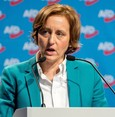 AfD MP's Twitter account blocked for racist remarks