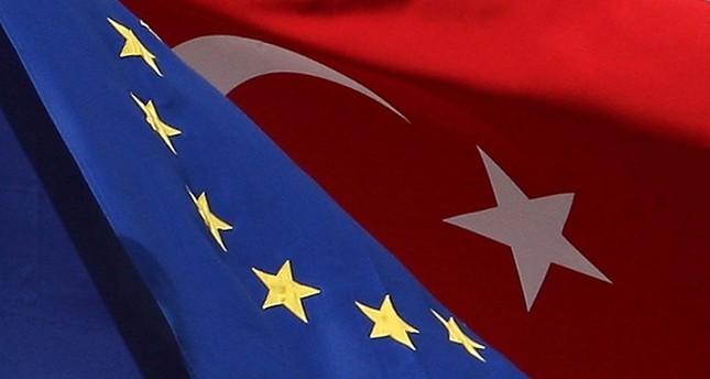 Türkei warnt vor Turexit: EU- Führungsländer nicht in der Lage, Union intakt zu halten