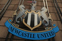 Turkish businessman Murat Ülker has emerged as a front-runner to buy English club Newcastle United from current owner Mike Ashley, according to various reports in British media.  Ülker, who is...