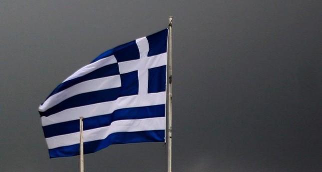 اليونان تقبل طلب لجوء إرهابي مطلوب من قبل السلطات التركية