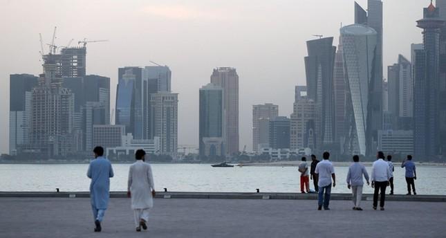4 دول خليجية تستحوذ على ربع ثروة الصناديق السيادية في العالم