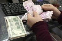 S&P urges quick action on Turkish lira's decline