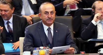 'Erdoğan, Trump discussed F-35 sale at G20 summit'