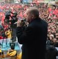 AK Party pledges more services to eastern provinces