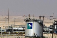 Aramco IPO venue in the balance as Saudi prince embarks on trip