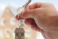 House sales decrease by 15.8 percent in July