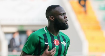 Turkish Super League second half kicks off with few new faces