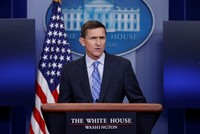 US Special Counsel Mueller recommends no jail time for ex-Trump adviser Flynn