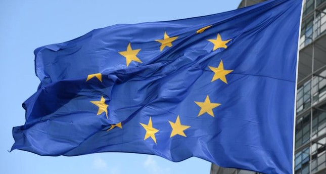 Of those granted EU citizenship, 87 percent were rich third-country nationals in 2016.