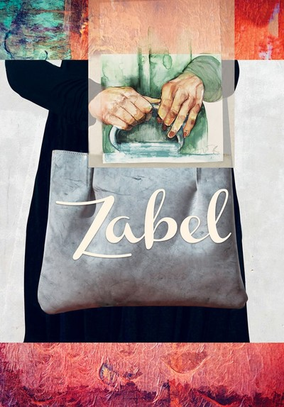 The life and times of Zabel Yesayan