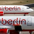 Germany's second largest airline files for bankruptcy
