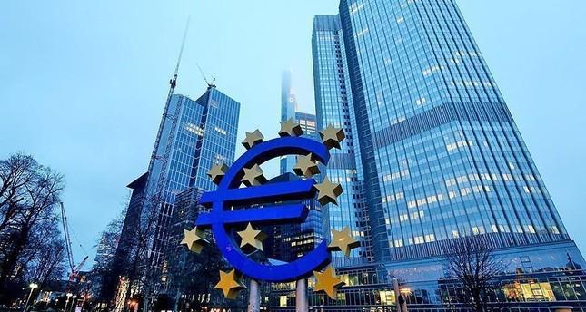 88 مليون يورو منحة لمصر وفلسطين من المفوضية الأوروبية