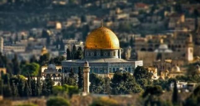 بعد أمريكا وغواتيمالا.. باراغواي تعتزم نقل سفارتها إلى القدس