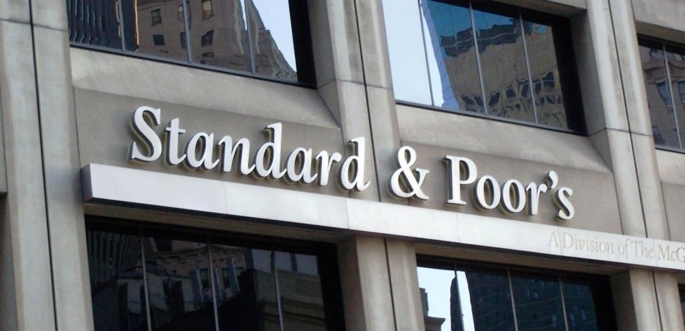 Looking to sustain its growth performance, Turkey is expecting credit rating agencies to revise up its credit rating.