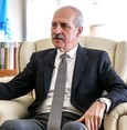 رسميا.. وزير الثقافة التركي يفتتح معهد يونس إمره الثقافي في الخرطوم