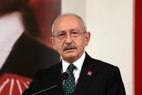 CHP to hold 37th Ordinary Congress in March