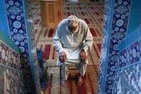 A never-ending Ramadan story