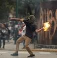 Totenzahl in Venezuela steigt auf 21
