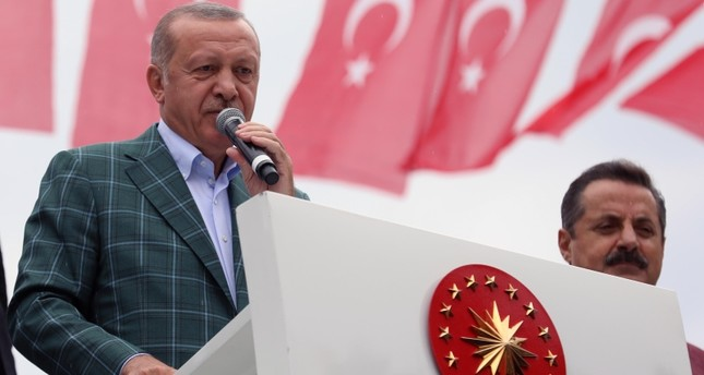 'Turkey to defend rights in EastMed to full extent'