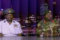 أكد الجيش في زيمبابوي استيلاءه على السلطة في هجوم يستهدف