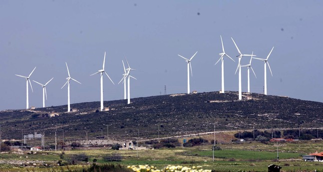 Turkey launched a second wind farm tender as part of the Renewable Energy Resource Areas (YEKA) program and will announce the winner on May, 30.