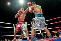 Avni Yıldırım wins appeal for rematch against Dirrell