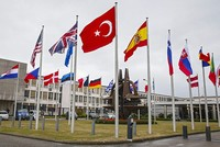 Amid an escalating diplomatic row between Turkey and Germany that resulted after German authorities banned Turkish minister meetings while allowing terrorist groups to march in the country, the...