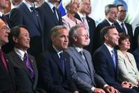 G7-Treffen: Viel Kritik an neuen US-Zöllen