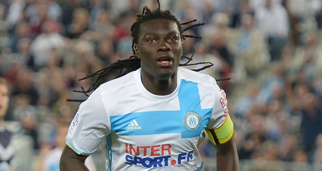 After a five year stint at Lyon, Gomis signed for Swansea in 2014. He did not make the hoped-for impact and spent the 2016-2017 season on loan to Marseille.