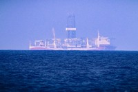 EU draft lists sanctions on Turkey over Cyprus drilling