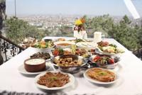 A taste of Turkey: Gastronomy destinations for foodies