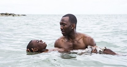 pbMoonlight/bbr / br / With eightb /bAcademy Award nominations, including Best Motion Picture of the Year and Best Achievement in Directing, Moonlight is surely one of the most-anticipated films...