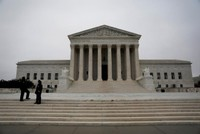 The US Supreme Court on Monday said Republican legislators in the state of North Carolina illegally used race to draw up congressional districts that would dilute the strength of African-American...