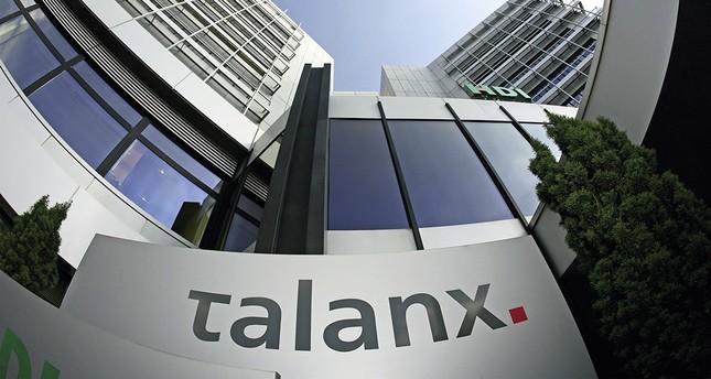Talanx stärkt Geschäft in der Türkei mit Zukauf