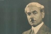 Hamdullah Suphi Tanrıöver: Polymath father of Turkish Hearts