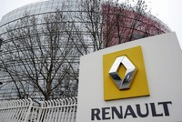 Investigators say Renault's 'fraud strategy' has been going on for 25 years