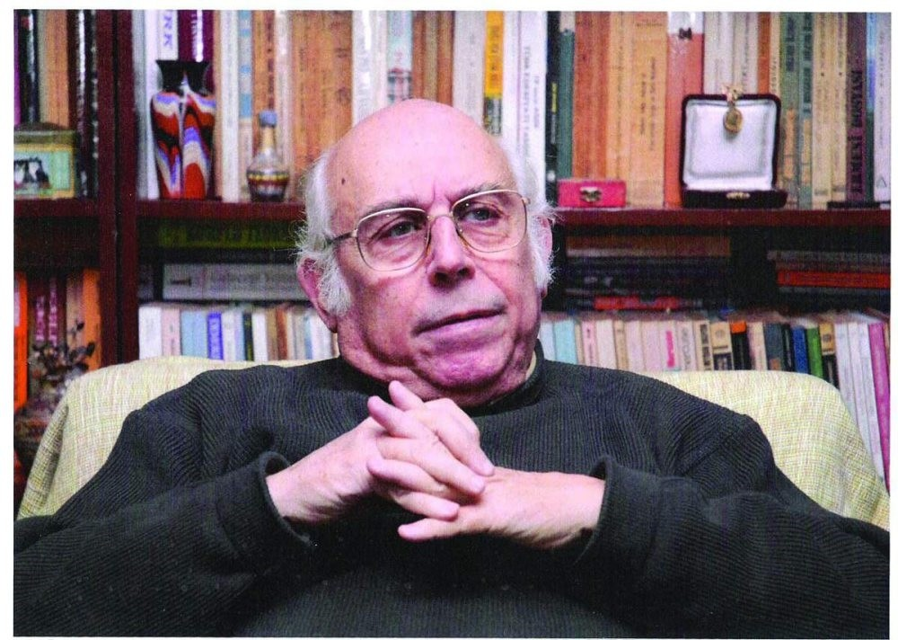 Halit Refiu011f was one of the social realist directors as Metin Erksan, Ertem Gu00f6reu00e7 and Atu0131f Yu0131lmaz.