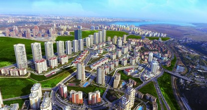 Ever-increasing house sales to foreigners see best April