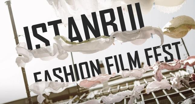 Fashion Film Fest Istanbul to host fashion professionals