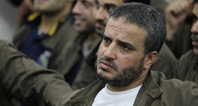 الأردن يفرج عن الجندي أحمد الدقامسة بعد انتهاء مدة محكوميته