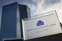 ECB holds rates, launches policy review