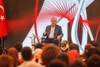 Manbij, Raqqa are Ankara's 2 strategic targets in Syria, says President Erdoğan