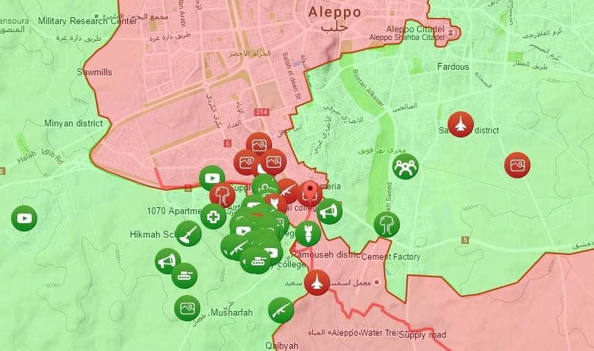 Image: syria.livauamap.com