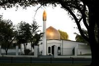 NZ terrorist copied Norwegian mass murderer Breivik: report
