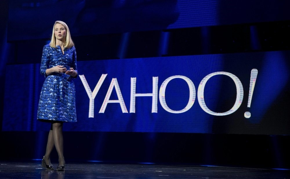 A survey released last month by business insight specialty website Owler ranked Marissa Mayer as the second most disliked chief executive, behind the head of United Airlines.