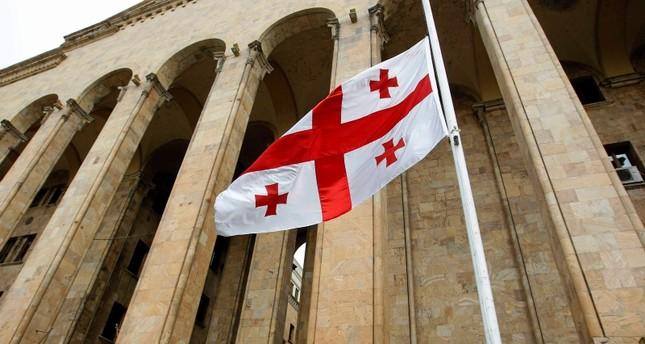 Королевство Норвегия откроет посольство в Тбилиси