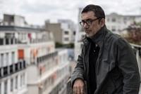 Malatya, the meeting point for international film festivals