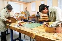 قال المدير العام للتعليم المهني والفني في وزارة التربية التركية عثمان نوري كولاي، إن